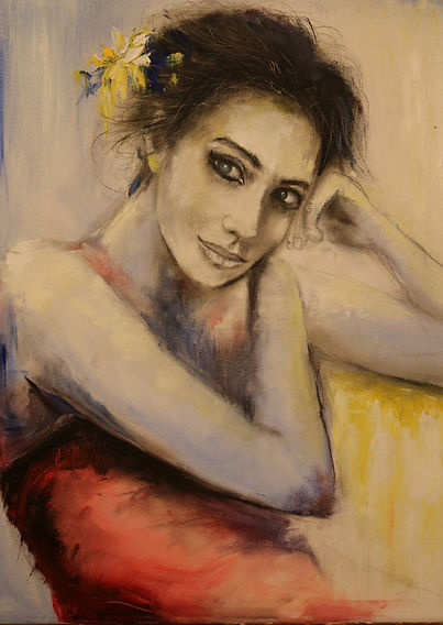 paintings for sale online near me