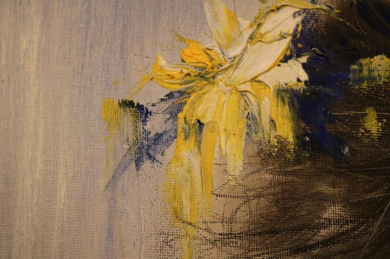painting-flower-oil