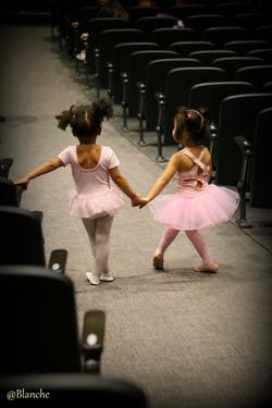 001-Danse - Répétition - 5 mai 19 - (1).