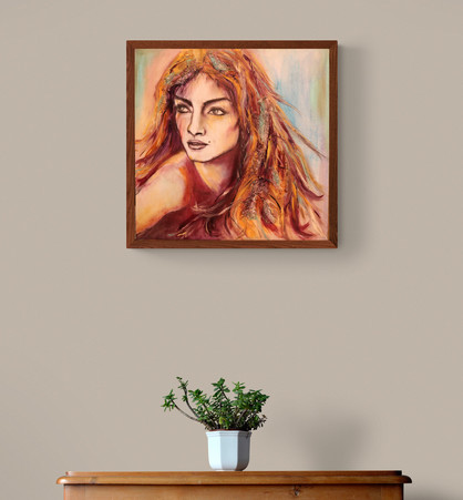Plant_on_wooden_drawers (4).jpg
