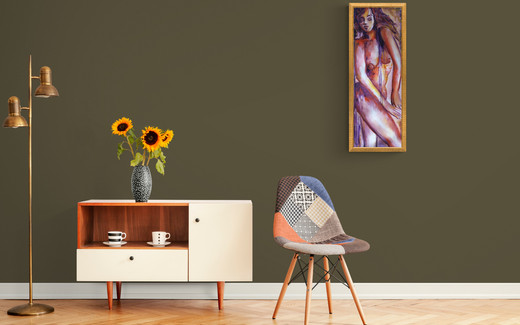 oil-painting-nude-woman-canvas
