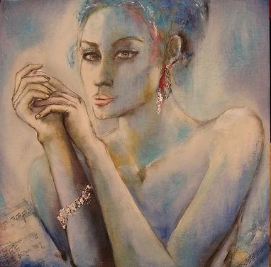 on line sale original paintings