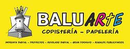 Copisteria BALUARTE.jpg