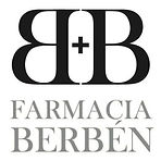 Farmacia_Berbén.jpg