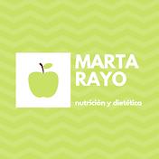 Marta Rayo.png