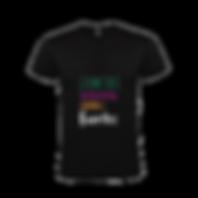 camiseta emPACENSE Juntos NEGRA.png