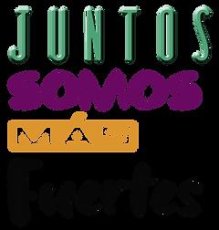 Juntos_somos_más_fuertes.png