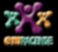 Logo web emPACENSE.png