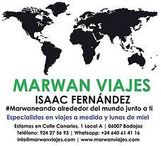 Marwan Viajes.jpg