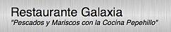 Restaurante Galaxia.jpg