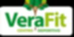 VeraFit_logo.png