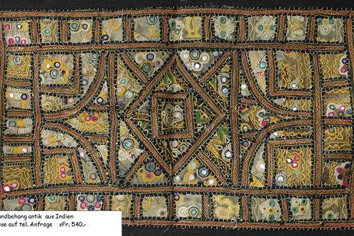 Wandbehang antik Nr. 148