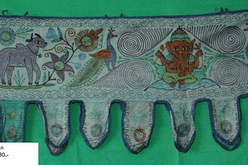 Wanddeko antik Nr. 177