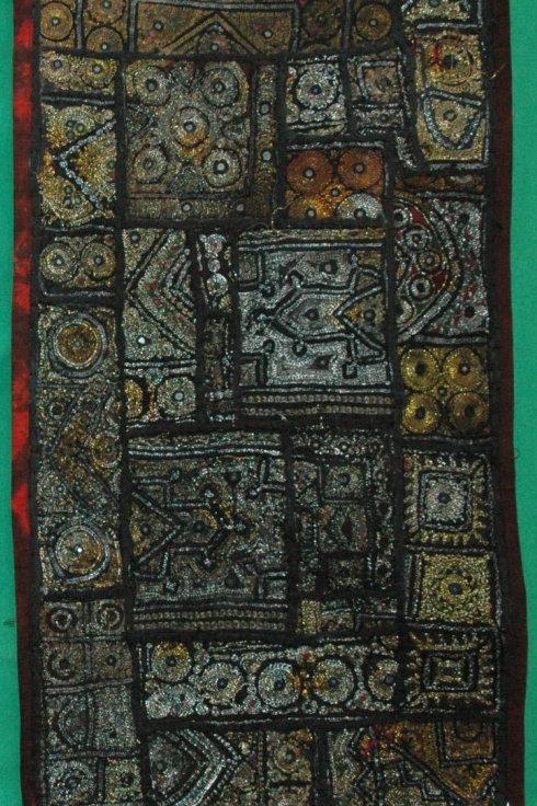 Wandbehang antik Nr. 168-2
