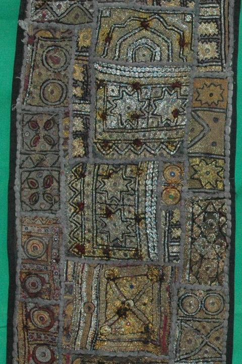 Wandbehang antik Nr. 168-1