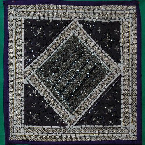 Kissenbezug antik Nr. 085-2