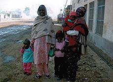 Fotos Patenfamilien Indien (2).jpg