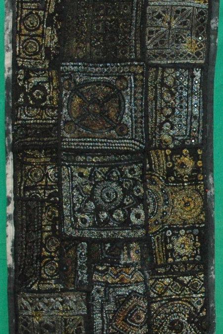 Wandbehang antik Nr. 167-1