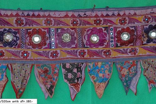 Wanddeko antik Nr. 047