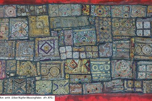 Wandbehang antik Nr. 015