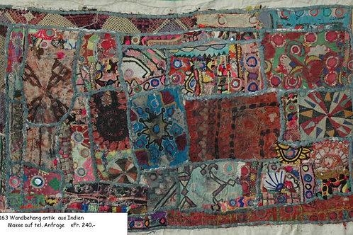 Wandbehang antik Nr. 163