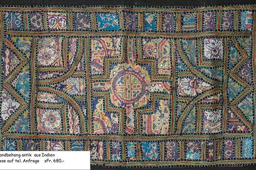 Wandbehang antik Nr. 145