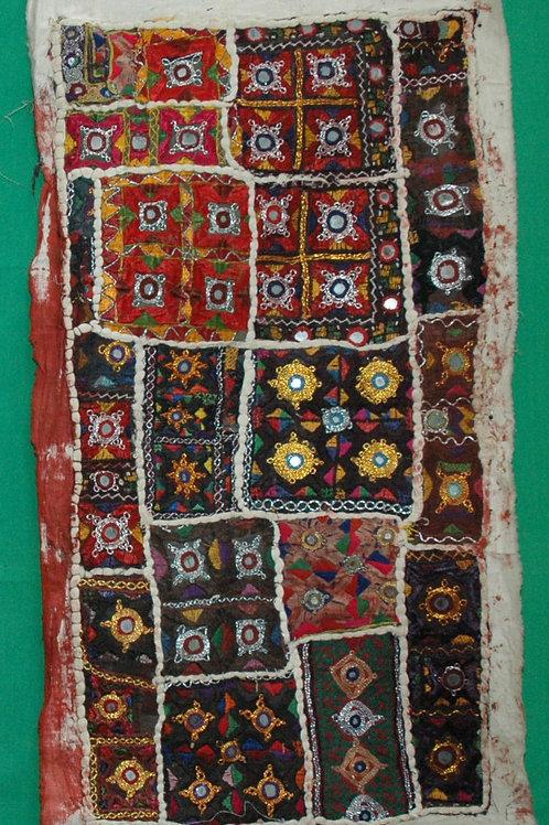 Wandbehang antik Nr. 165-2