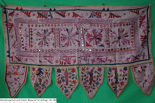 Wanddeko antik Nr. 173