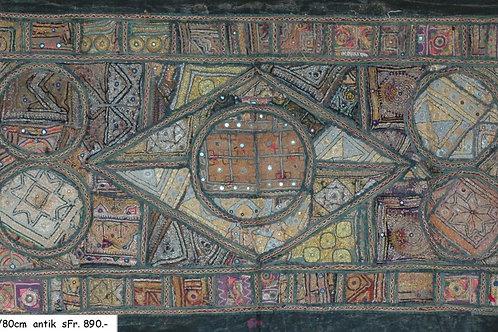 Wandbehang antik Nr. 017