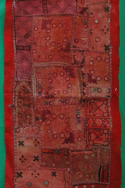Wandbehang antik Nr. 184-2