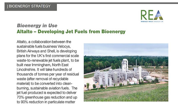 Biofuel Altalto Social Tile.jpg