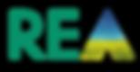 REA_logo_rgb_HR_cropped sm.png