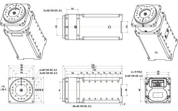 DXLPRO_dimension_H54-200-S500-R.jpg