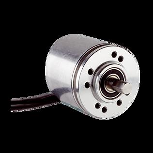 LMS100雷射量測系統在雷射量測產品系列中是屬於體積小而且又經濟的一項新產品。LMS100雷射量測系統提供270度的大掃描角度,最遠掃描距離長達20公尺,可應用在不同的場合,如:自動收費系統中的車型高度辨識、貨櫃吊車的防撞、住宅建築物的保全監控、自動台車的路徑導引...等。LMS100雷射量測系統是您在雷射量測產品系列中的另一種選擇。          LMS100雷射測量系統體積輕巧,室內、室外環境皆適用。其應用範圍有博物館的日夜雙監控模式、建築物室內外保全設備、多層式的自動化停車設備、自動化車輛導航