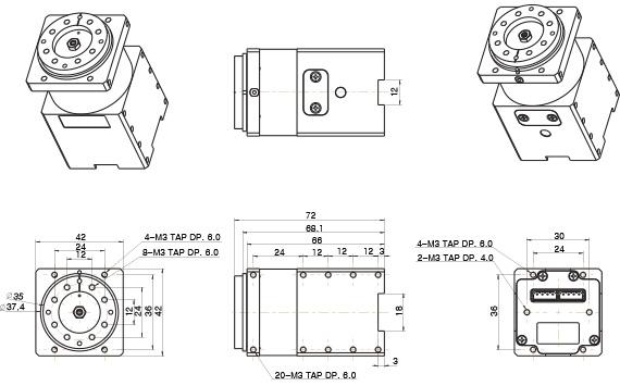 DXLPRO_dimension_M42-10-S260-R.jpg