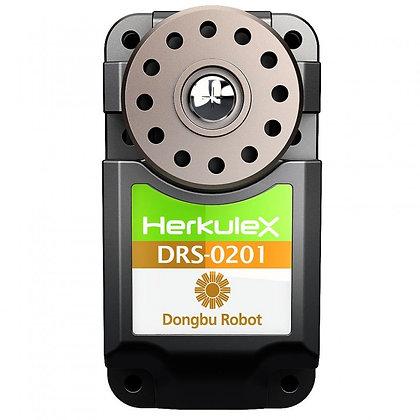 Dongbu Herkulex DRS-0201智慧型馬達