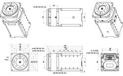 DXLPRO_dimension_H54-100-S500-R.jpg