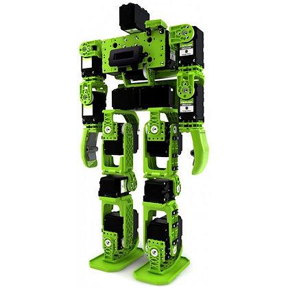 Hovis lite 霍維斯機器人入門版