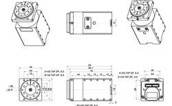 DXLPRO_dimension_H42-20-S300-R.jpg