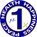 PS1x Logo 2.png