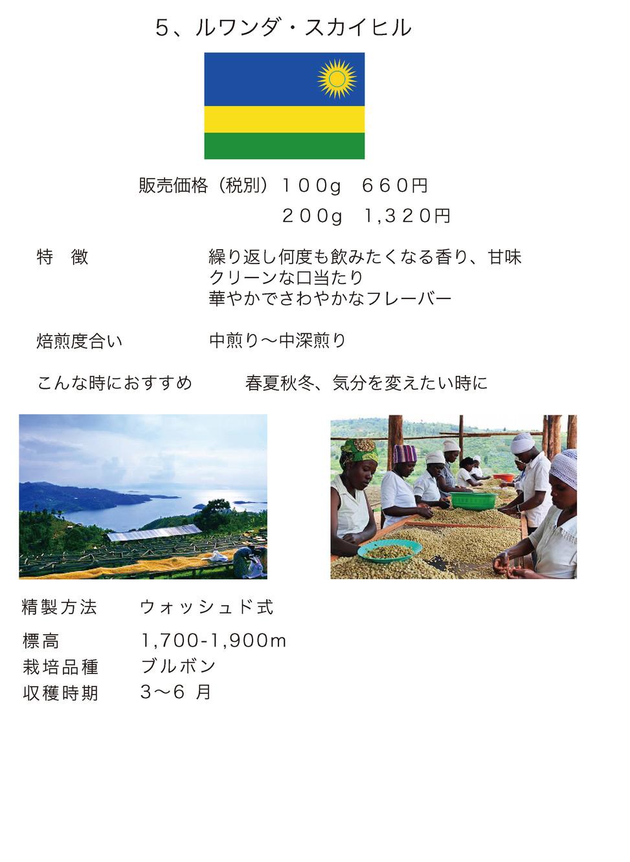 5・ルワンダ・スカイヒル.jpg