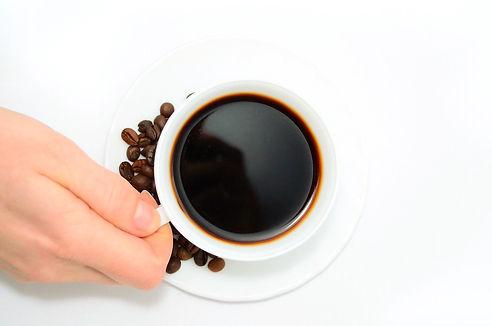a-cup-of-coffee-399478_1280_edited.jpg