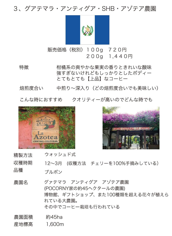 3・グアテマラ・アゾティア農園3.jpg