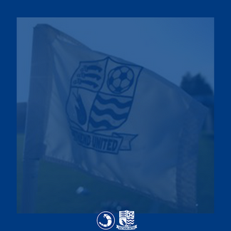 A template for Instagram grid posts. Can easily be edited to have text put over the top of the image. This particular template would be used for club statements.