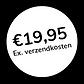 Prijs_Schaduw.png
