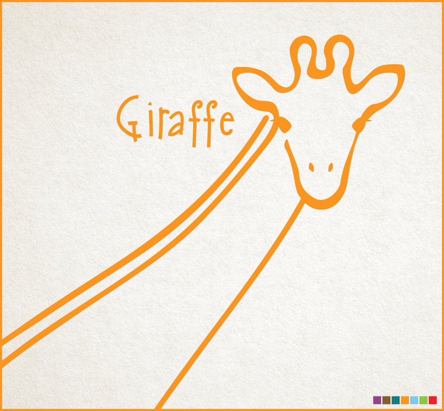 DPA_Giraffe.png