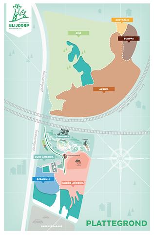 plattegrond aangepast-02.png