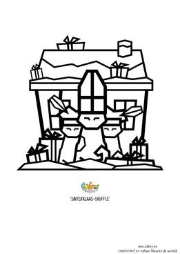Kleurplaat_Sinterklaas.jpg