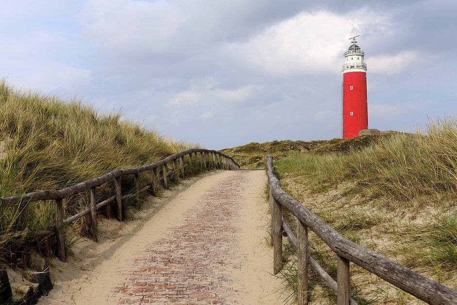 1. Duidelijk beeld Texel.jpg