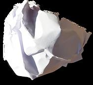 papierprop